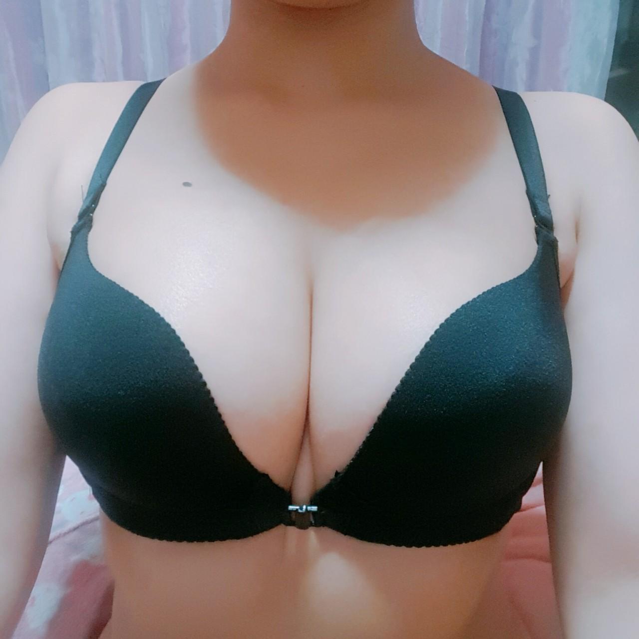 브라 후기 브라팬티 후기녀 모음 #브라팬티, #후기녀, #모음 브라팬티 후기 ...